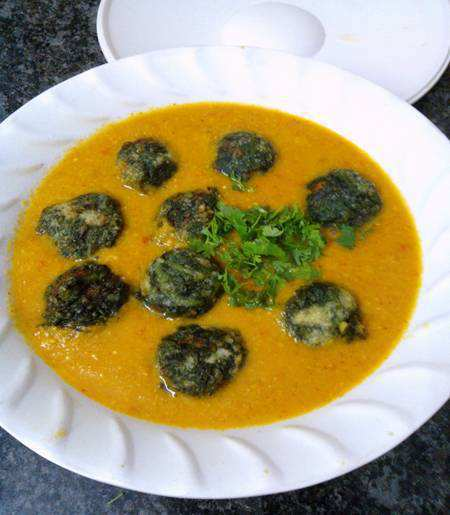 sham-savera-recipe