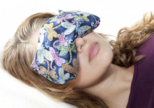sinus-headache-home-remedies-cold-compress