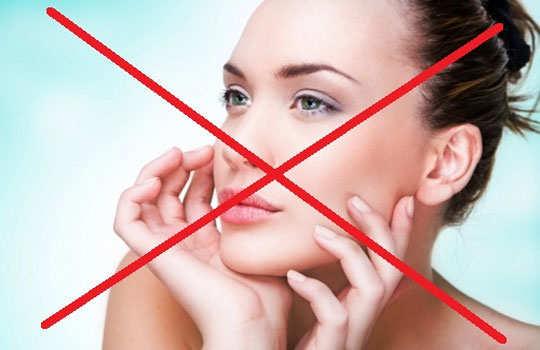 skin-care-routine-for-oily-skin