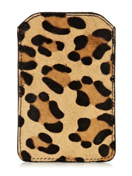 smart-covers-for-smart-phones-10