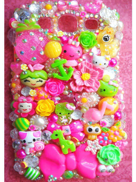 smart-covers-for-smart-phones-13