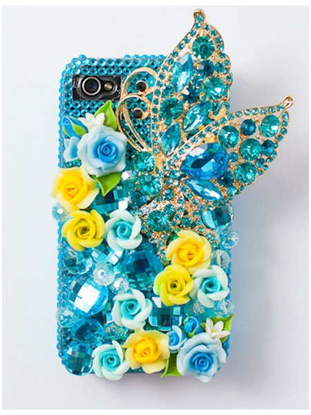 smart-covers-for-smart-phones-7