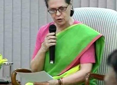 soniya-gandhi-neon-sari
