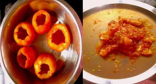 stuffed-tomato-recipe