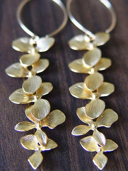 stunning-earrings-1