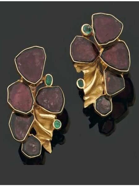stunning-earrings-10