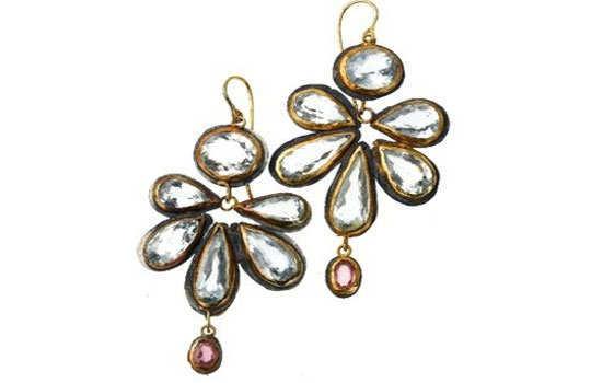 stunning-earrings-11