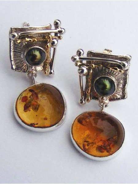 stunning-earrings-12