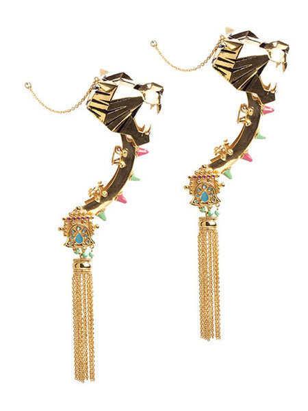 stunning-earrings-13