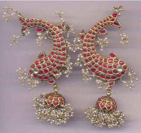 stunning-earrings-14