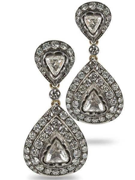 stunning-earrings-15