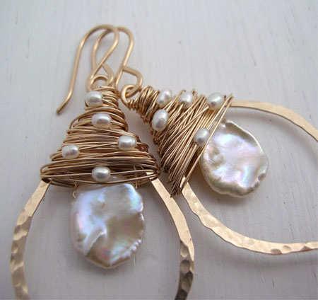 stunning-earrings-16