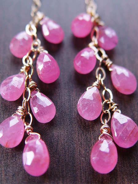 stunning-earrings-18