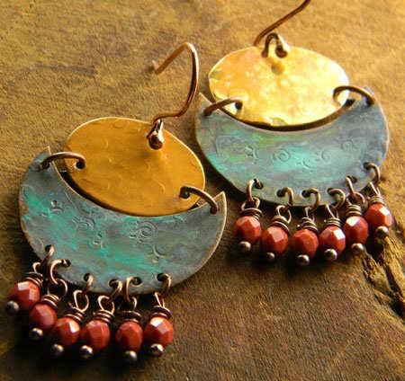 stunning-earrings-19
