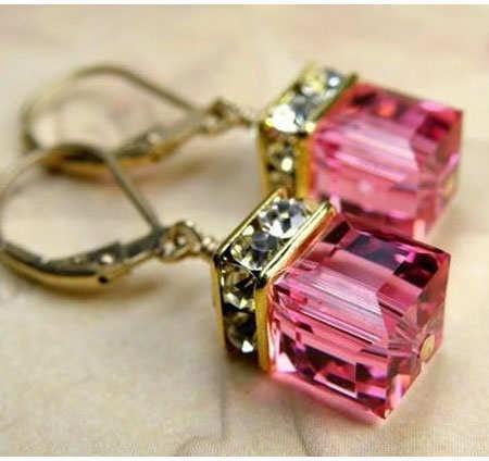 stunning-earrings-20