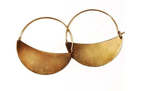 stunning-earrings-3