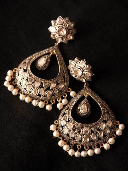 stunning-earrings-4