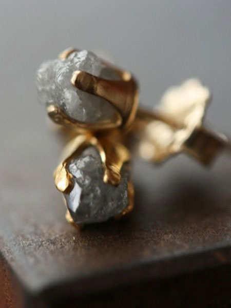 stunning-earrings-5