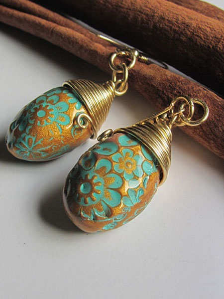 stunning-earrings-6