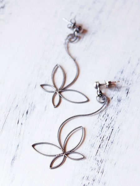 stunning-earrings-8