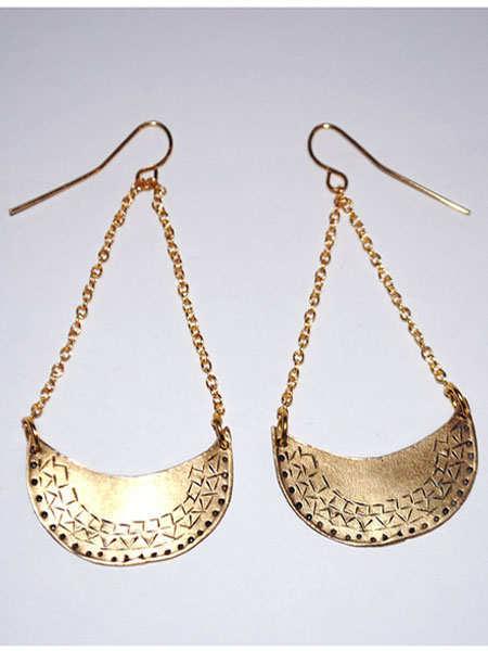 stunning-earrings-9
