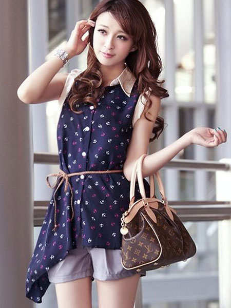 summer-trends-clothing-1