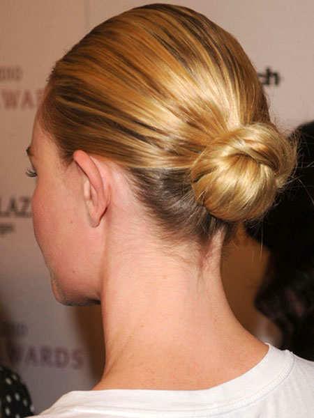 summer-trends-hairdo-1