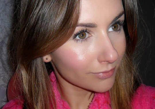 summer-trends-makeup-3