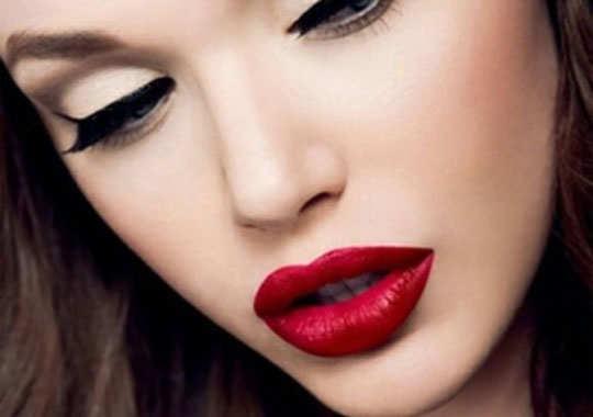 summer-trends-makeup-4