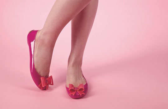 summer-trends-shoes