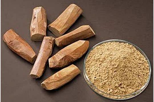 sun-tan-home-remedies-sandalwood