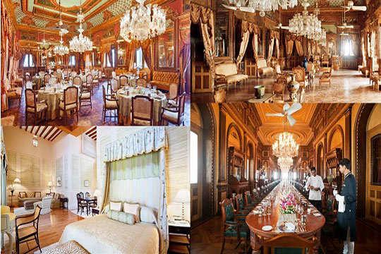 taj-falaknuma-hotel-a