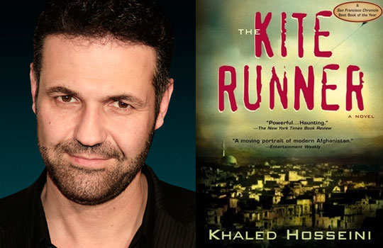 the-kite-runner-khaled-husseini