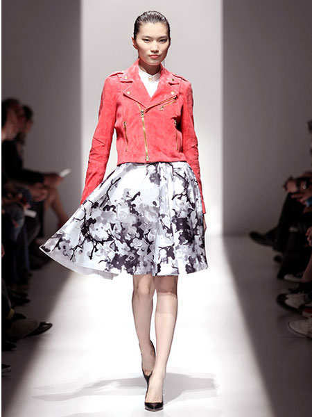 trend-report-on-fashion-bright-hued-jackets-3