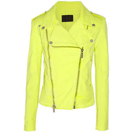 trend-report-on-fashion-bright-hued-jackets-karl-lagerfeld