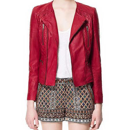 trend-report-on-fashion-bright-hued-jackets-zara