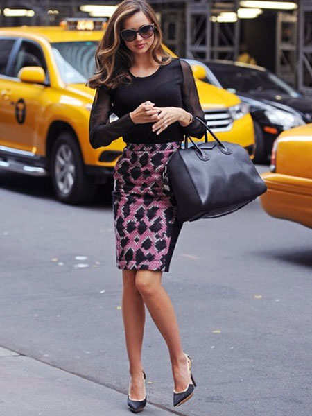 trend-report-on-fashion-pencil-skirt-1