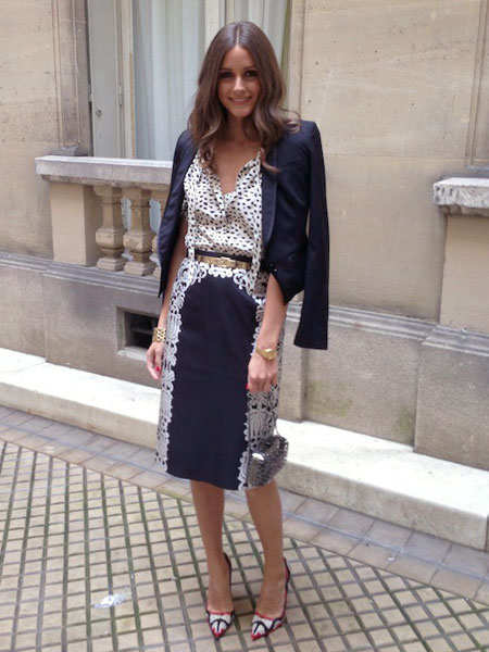 trend-report-on-fashion-pencil-skirt-2
