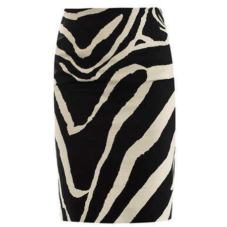 trend-report-on-fashion-pencil-skirt-max-mara