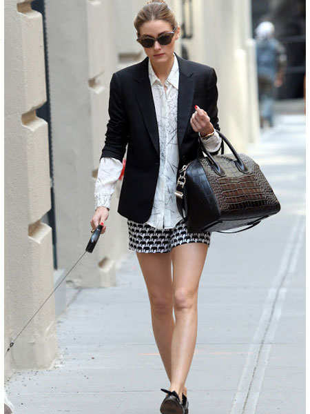 trend-report-on-fashion-printed-shorts-2