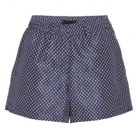 trend-report-on-fashion-printed-shorts-burberry