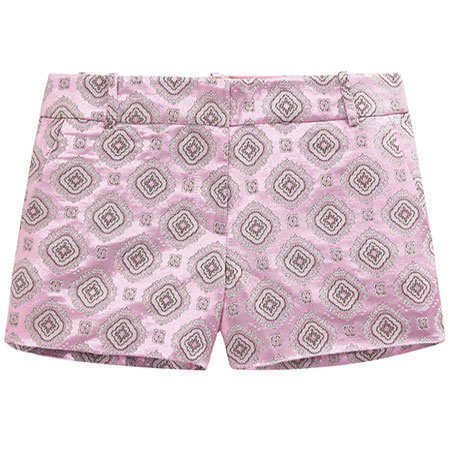 trend-report-on-fashion-printed-shorts-j-crew
