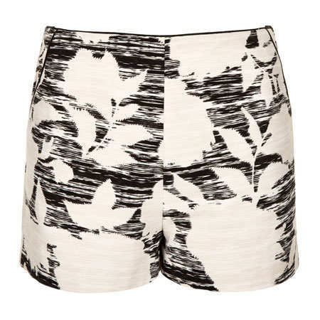 trend-report-on-fashion-printed-shorts-topshop