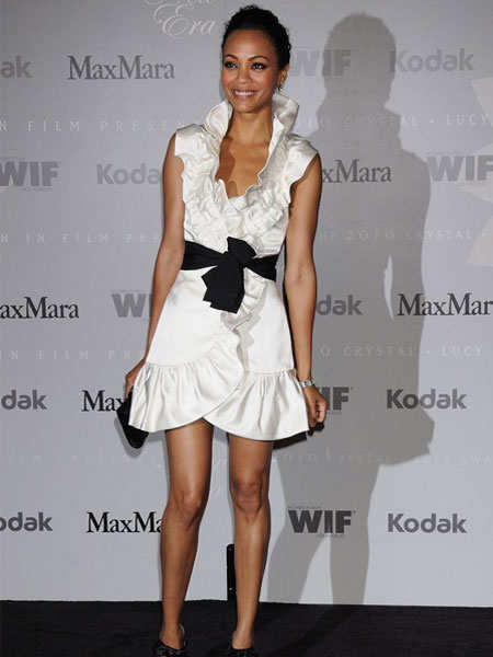 trend-report-on-fashion-reslient-ruffles-2