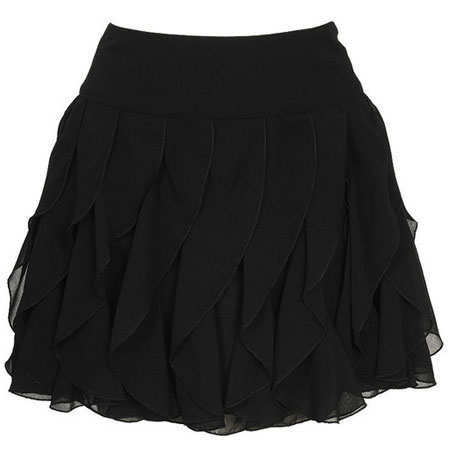 trend-report-on-fashion-reslient-ruffles-forever-21