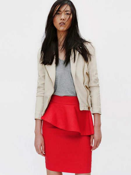 trend-report-on-fashion-reslient-ruffles-zara