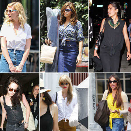 trend-report-on-fashion-tie-front-tops-2