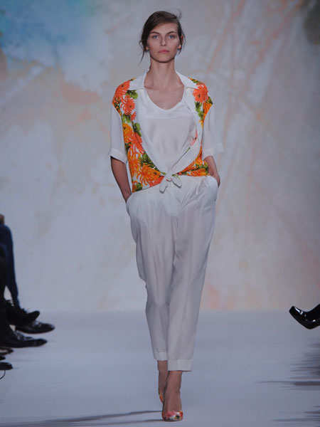 trend-report-on-fashion-tie-front-tops-3