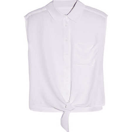 trend-report-on-fashion-tie-front-tops-equipment