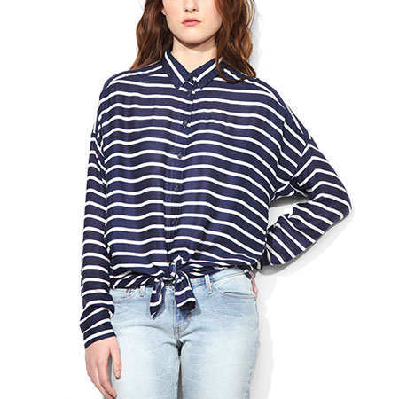 trend-report-on-fashion-tie-front-tops-levis